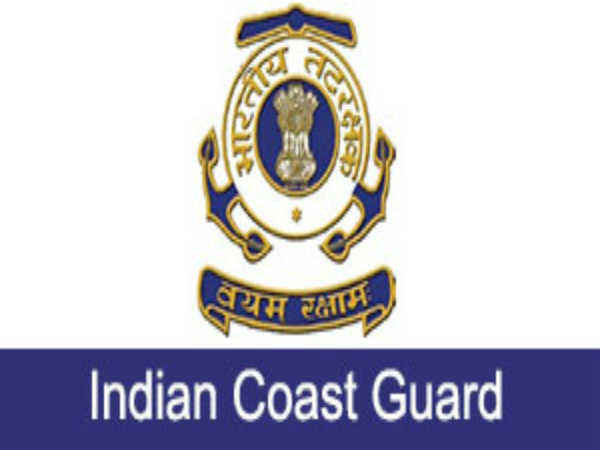 Indian Coast Guard Navik Admit Card 2017 Released