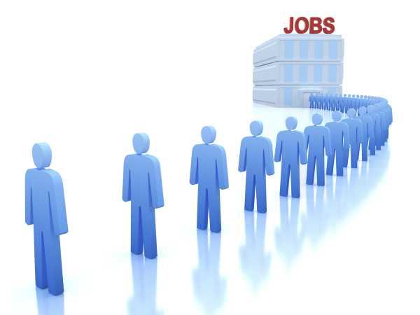 DLSA Recruitment 2017: Apply Now!