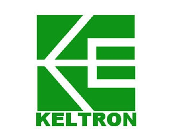KELTRON Recruitment 2017: Apply for Various Posts!