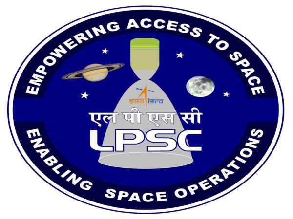 LPSC ISRO Recruitment 2017: Apply for Scientist Post!