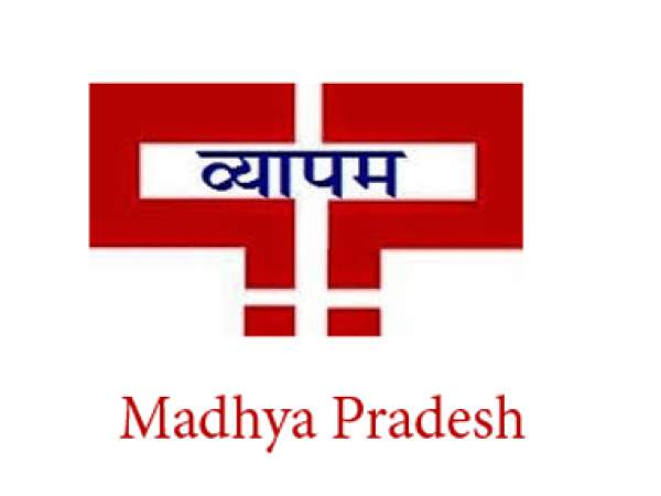 MP Vyapam ASI LDC Steno Result 2017 Released