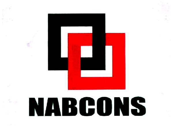 NABCONS Recruitment 2017: Apply Now!