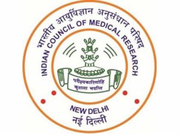 NCDIR Recruitment 2017: Apply for Various Posts!