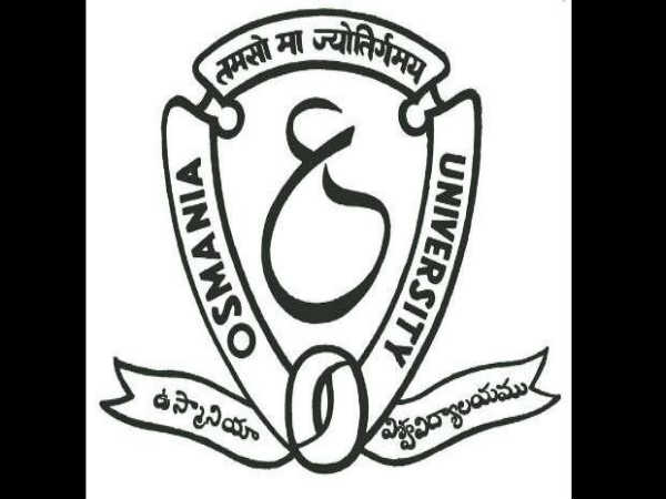 Osmania University Ph.D. Admissions 2017 Open Now!