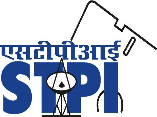 STPI Recruitment 2017: Apply Now!