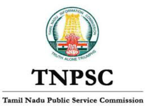 TNPSC CESE Recruitment  Notification Released