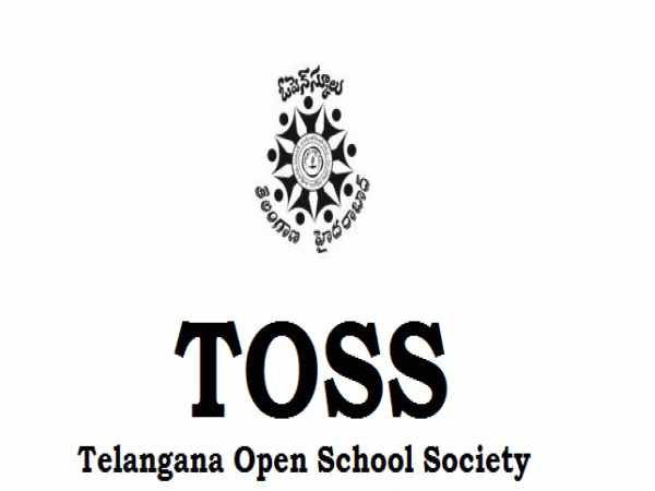 TOSS Class 10 and 12 Supplementary Results Released: Check Now!