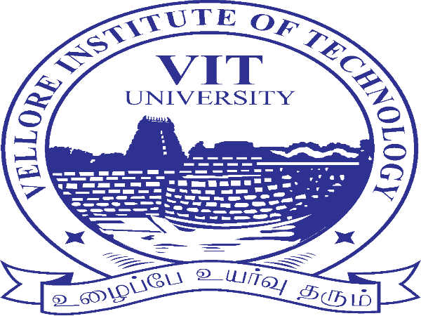 VITEEE Opens B.Tech Admissions 2018: Apply Now!