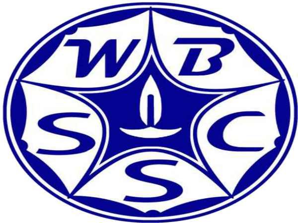 WBSSC Group D Final Results Declared: Check Now!