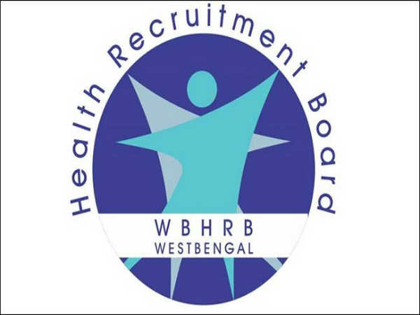 WBHRB Recruitment 2017