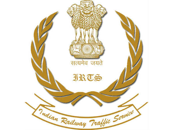 Indian Railway Traffic Service