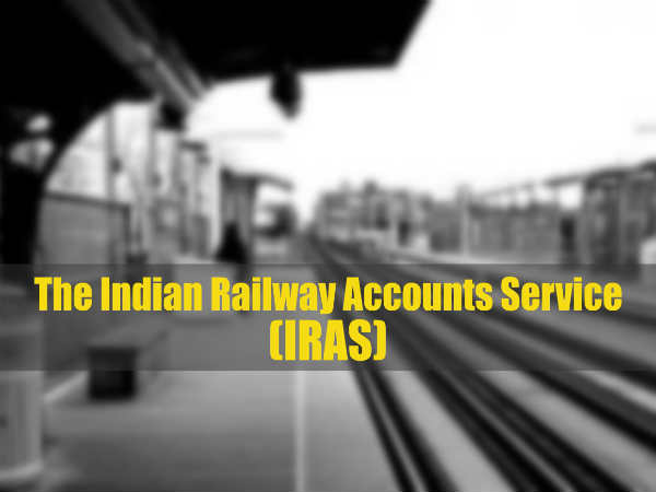Indian Railway Accounts Service