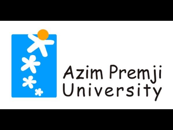 Azim Premji University LL.M. In Law & Development