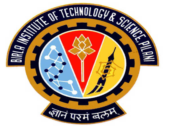 BITSAT 2018 Admissions Open From Today, Apply Onli