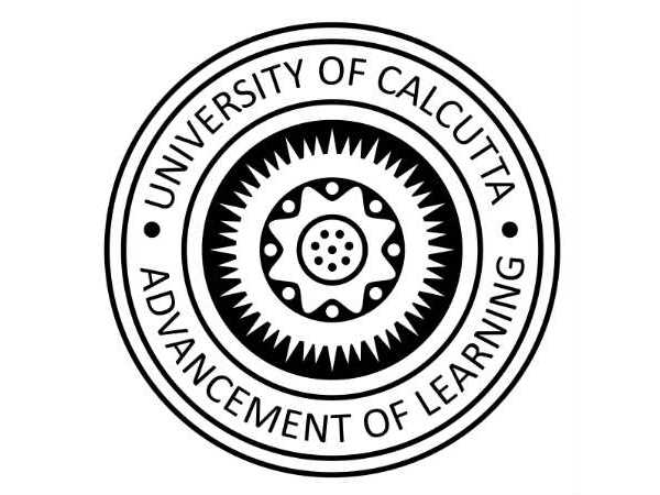 University of Calcutta BA and Bsc Part II Honours