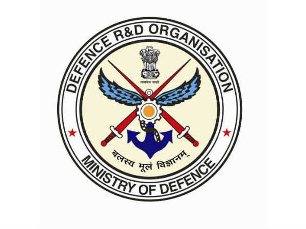 Ministry of Defence Recruitment 2018 For MTS