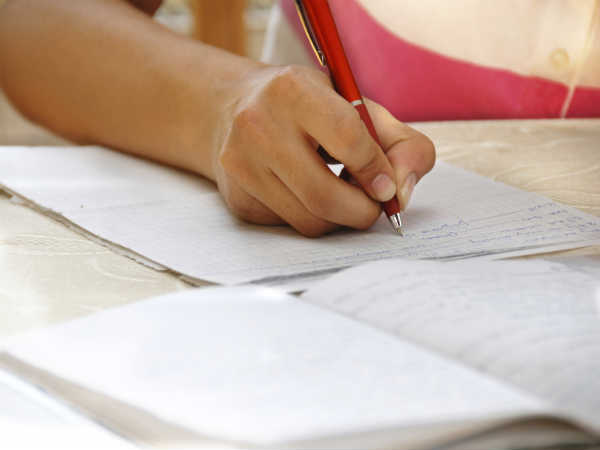 Half Yearly Exam Preparation Tips for School Stude