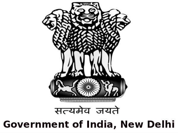 HRD Ministry Devises Project to Uplift Rural India