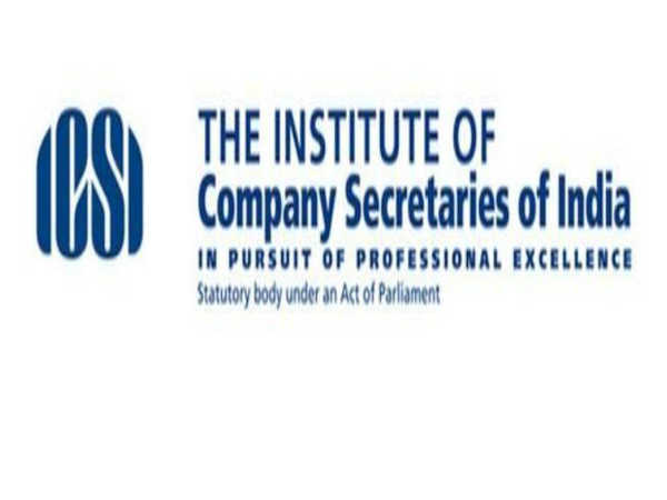 ICSI CS Admit Card For December 2017 Exam Released