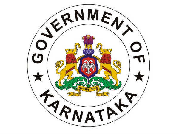 2605 Vacancies Available for Karnataka PU Teachers