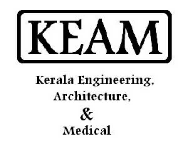 KEAM 2018: Entrance Exam Date For Engineering Announced
