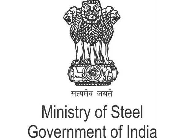 Ministry of Steel Recruitment for 163 Manager Post