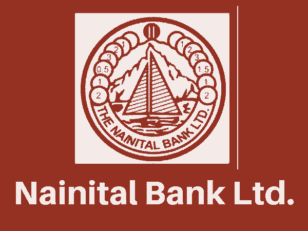 Nainital Bank Final Result Of Management Trainee Released: Check Now!