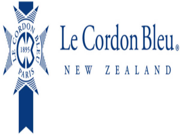 LE Cordon Bleu Offers Scholarship