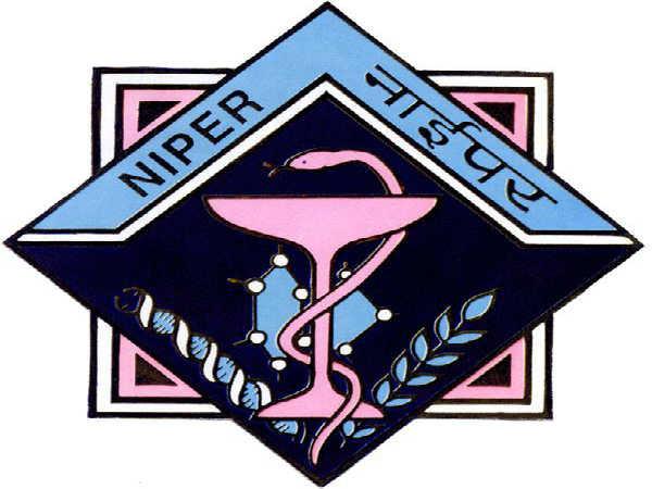 NIPER Recruitment