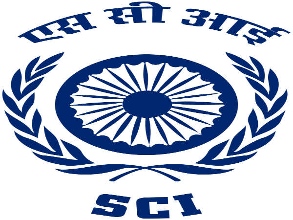SCIL Recruitment: Apply For Electrical Trainee Officers Posts