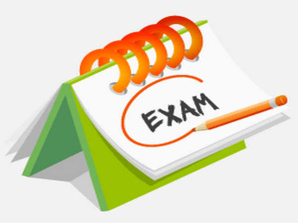 Karnataka 2nd PUC Exam 2018 Timetable Published!