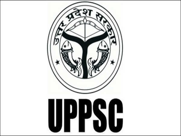 UPPSC Recruitment for Review Officer Posts