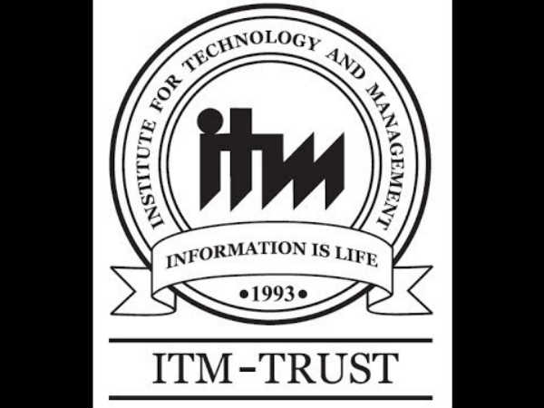 ITM Business School