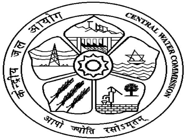 Central Water Commission Recruitment: Apply For Skilled Worked Assistant Posts Before January 22