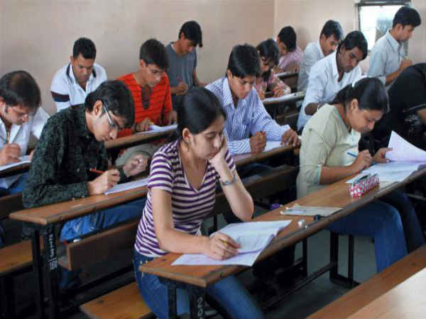 JAM 2018 Admit Card Released: Download Now!