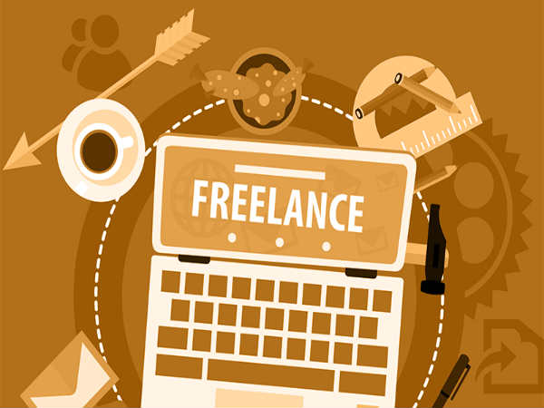 10 Freelance Writing Jobs In 2018 To Work From Home Or Part-Time