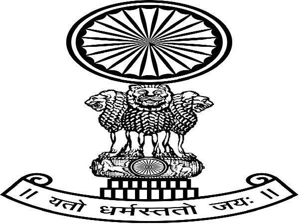 Indian Veterinary Research Institute Recruitment