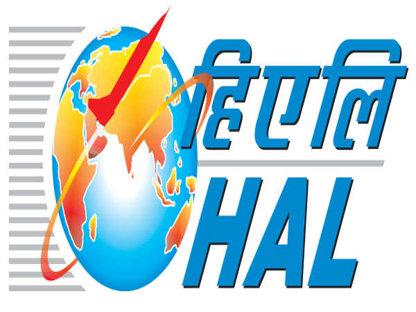 HAL Recruitment For Teaching & Non- Teaching Posts