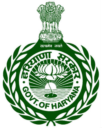 Haryana Public Service Commission Recruitment 2018