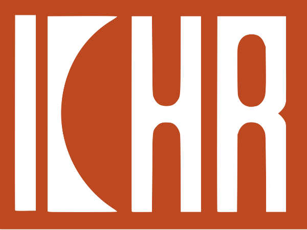 ICHR Recruitment For Clerk Posts