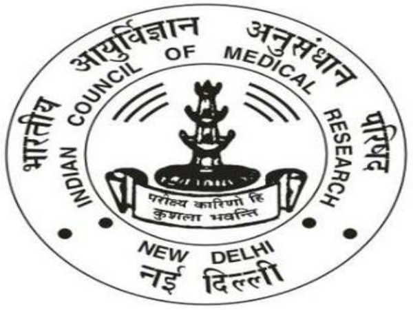 VCRC Recruitment For Various Posts