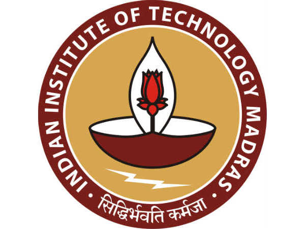 IIT Madras Online Mathematics Course 2018