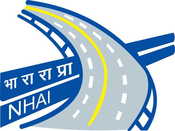 National Highways Authority Recruitment 2018