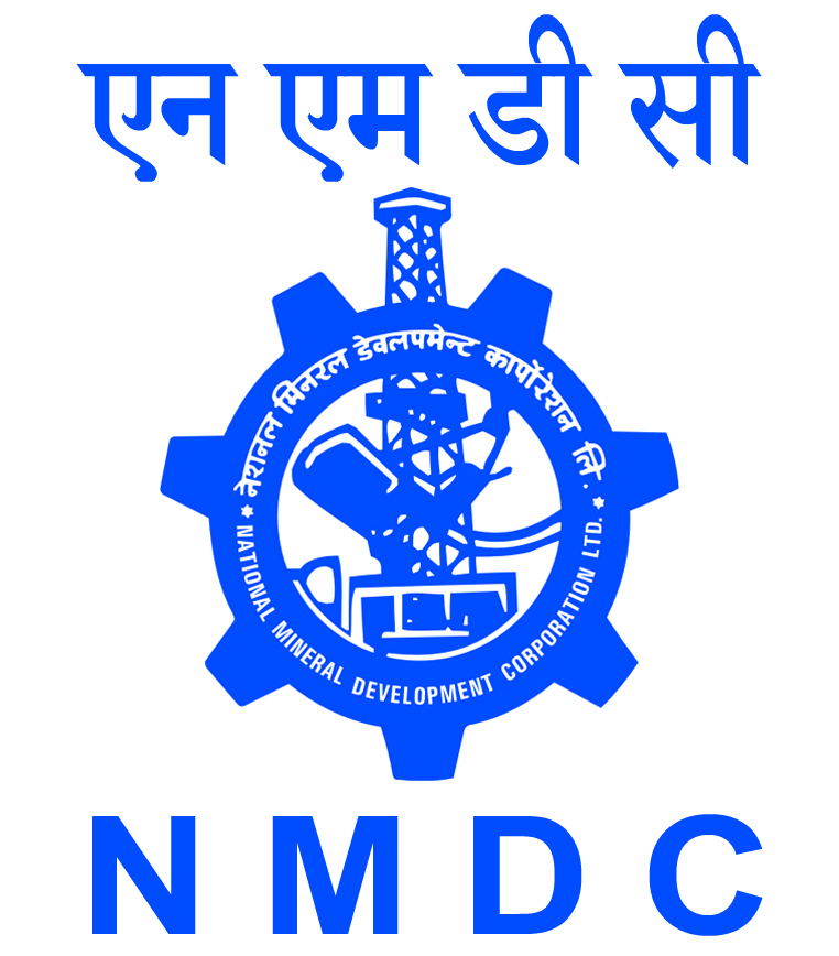 National Mineral Development Corporation Recruitment For Maintenance Assistant Posts: Apply Now!