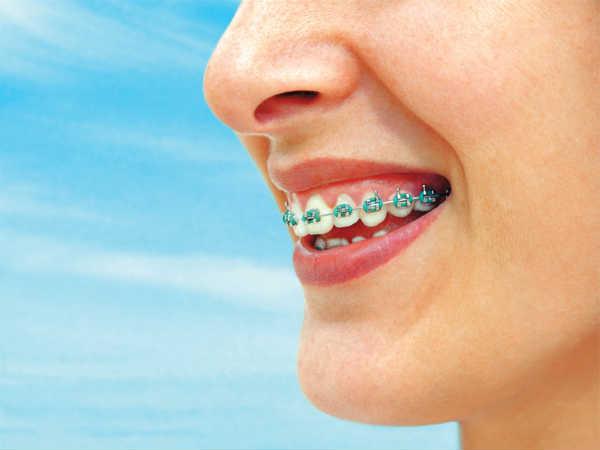 Orthodontics: Scope and Career Opportunities