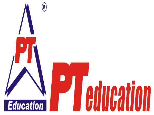 PT Education