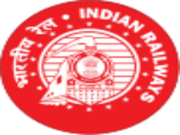 Southern Railway Recruitment For Act Apprentices