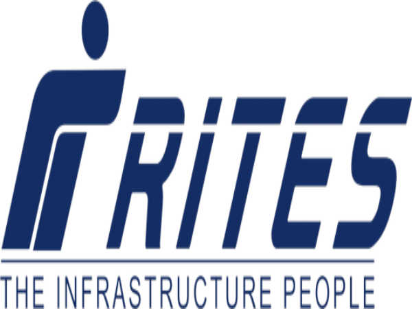 RITES Recruitment For Supervisor Post