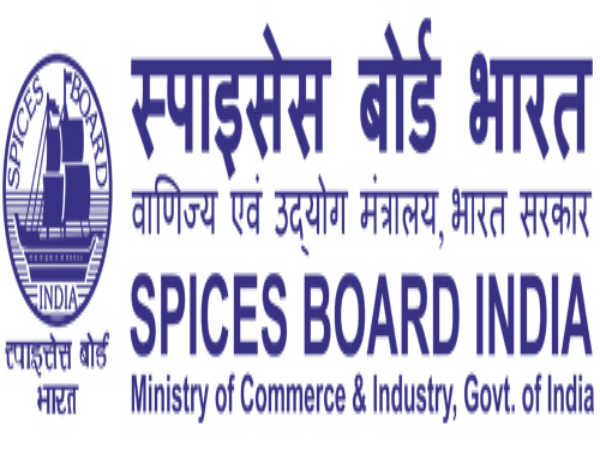 Spices Board Recruitment For Trainee Analyst Posts