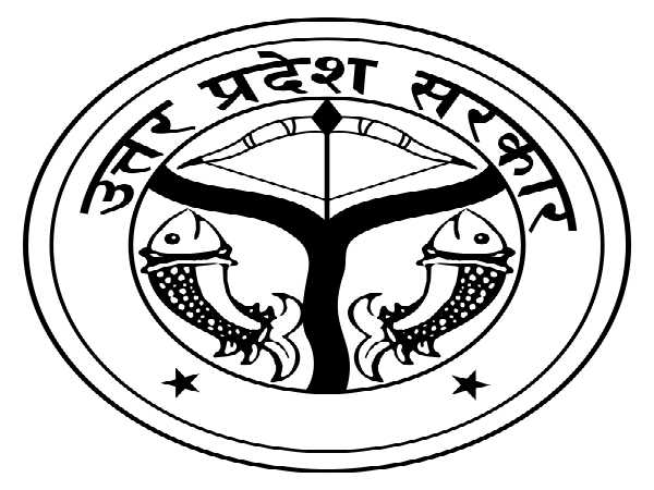 UPBEB Recruitment 2018 For Assistant Teacher Posts